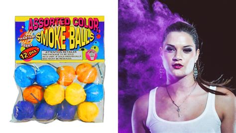 how to make a colored smoke bomb use colored smoke bombs to accent your photos fstoppers