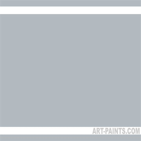 ghost gray model master acrylic paints 1741 ghost gray paint ghost gray