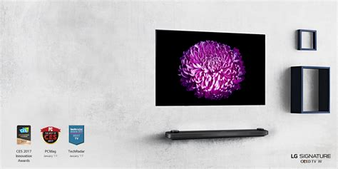 lg tv tvs find the right lg television lg canada