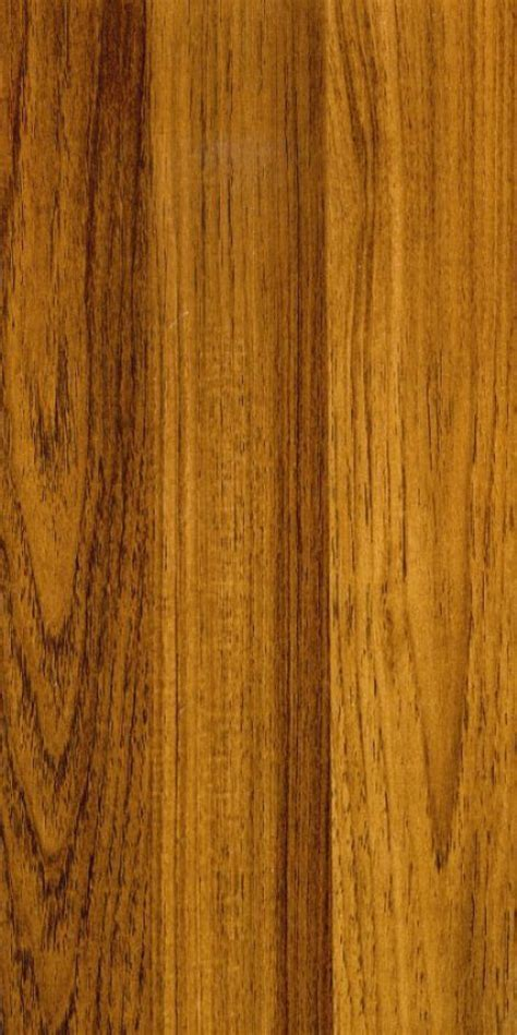 laminate flooring laminate flooring made in america