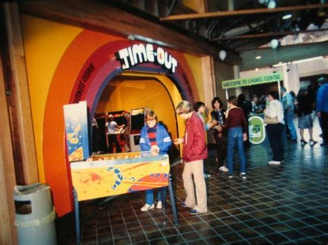 walden book store in miami 164 best images about 80 s random pics on mall
