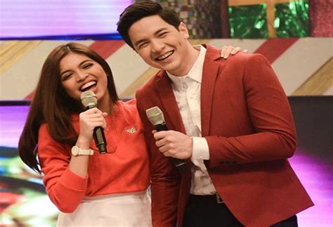 of alden and maine concert alden at maine kanselado pang