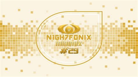 san holo setlist n1gh7fonix minimix 29 youtube