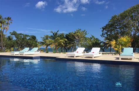 best belize resorts the 10 best belize resorts