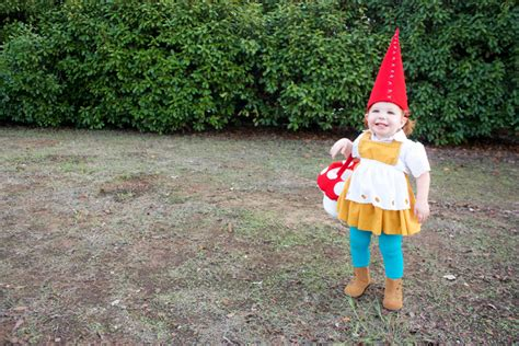 garden costume ideas 40 easy diy costumes for
