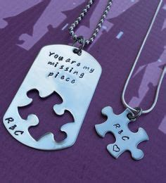 I Gofavor You Will by Creative Birthday Gift Pendant