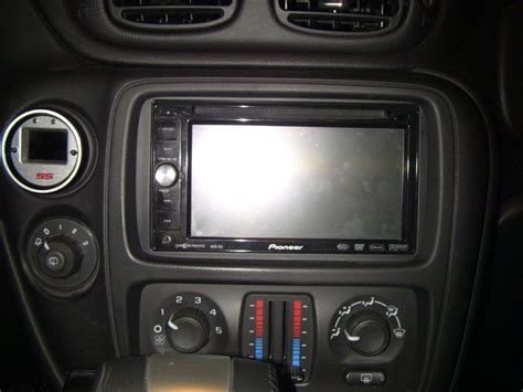 Best Buy Car Stereo Installation Package,   Best Car All