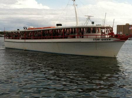 party boat fishing in destin florida viewing a thread destin party boat fishing help