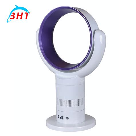 5color high quality mini warm air electric heater portable