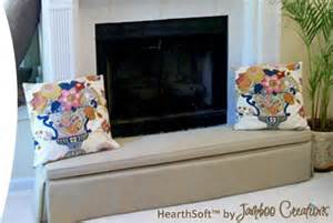 babyproofing the fireplace hearth babycenter