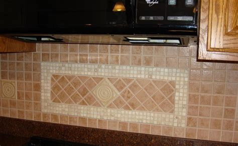 inexpensive backsplash ideas for kitchen inexpensive kitchen backsplash ideas decor wood