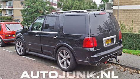 lincoln minivan ford ecoboost minivan 2014 html autos weblog