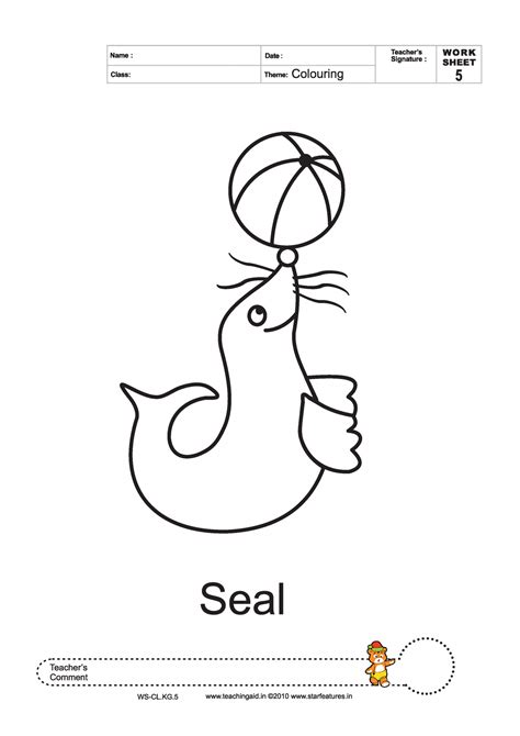 printable coloring pages with thick lines thin line colouring water kettle