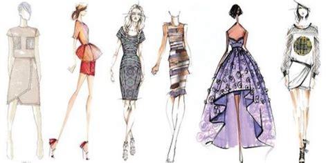 fashion design jobs australia the world of fashion design part ii gojobr matches