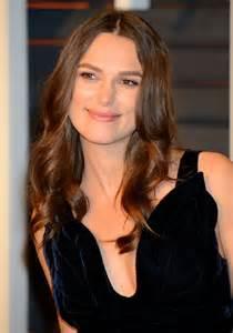 Keira Knightley Vanity Fair Oscar Keira Knightley 2015 Vanity Fair Oscar In