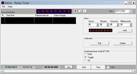 adattatore porta parallela usb interfaccia uscita 4 canali porta parallela lpt pc 6 24v
