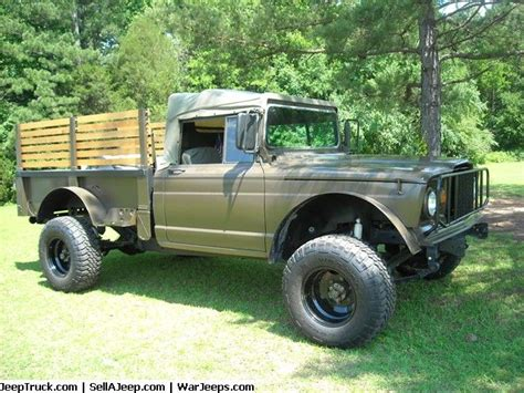 Jeep Dual Time Canvas by 1000 Images About Jeep Trucks For Sale On