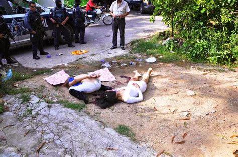 imagenes fuertes de mujeres asesinadas suman 141 mujeres asesinadas en 7 meses en veracruz