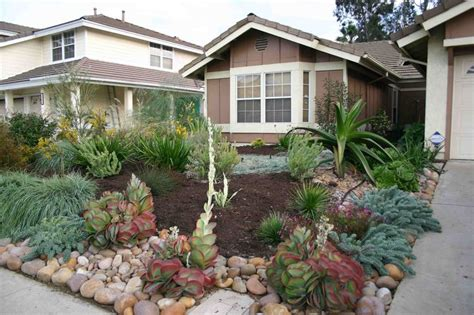 Drought Tolerant Landscaping Ideas California Drought Resistant Landscaping Ideas Drought Tolerant Landscaping Los Angeles