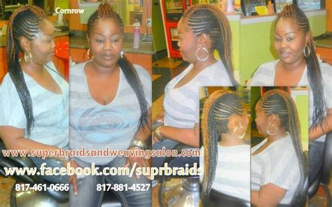 weaving beauty salons in arlington texas design by super braids and weaving salon in arlington tx
