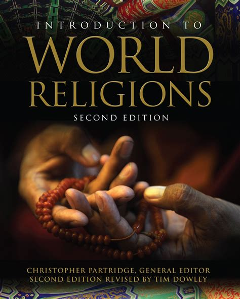 the world and its god books introduction to world religions newsouth books