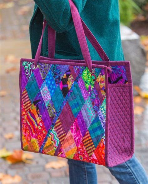 boxy tote bag pattern 28 best boxy bags images on pinterest sewing ideas sew