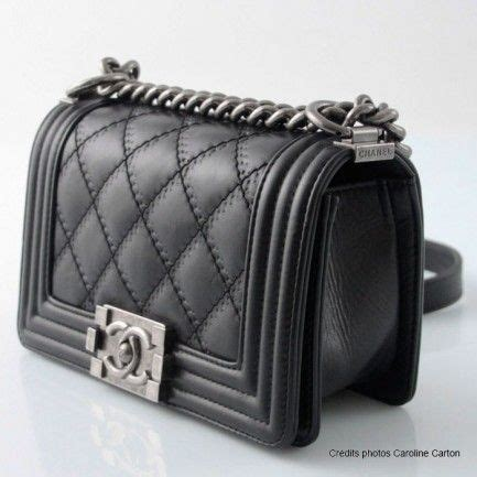 Sequin Backpack Something Borrowed 17 best images about chanel on bilson