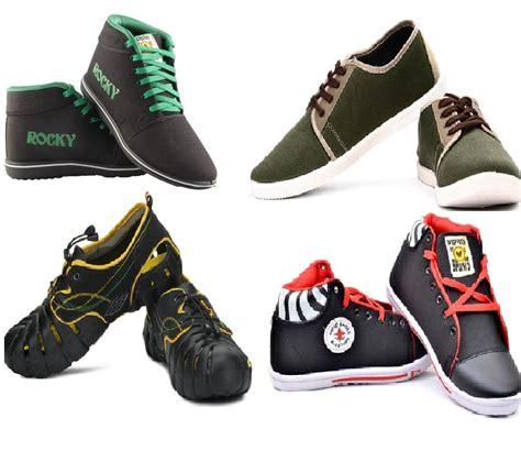 mens footwear formal shoes 399 lowest price