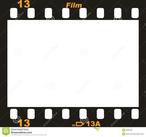 free stock video download 35mm film reel background animated 35mm film frame stock vector illustration of developed