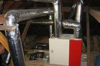 Cheshire Plumbing And Heating by Cheshire Plumbing And Heating Ventilation Services