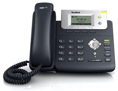 yealink t21p e2 ip phone sip t21p csmobiles your it