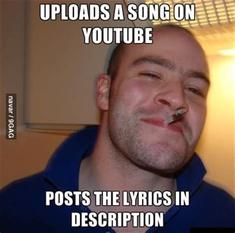 Funny Song Memes - 118 best funny music memes images on pinterest funny