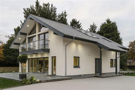 list of home design shows scandia hus adelia timber frame contemporary design