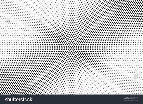 halftone pattern web comic pattern halftone background dotted retro stock