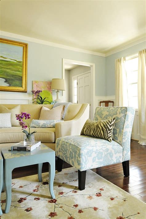 ways to decorate room creative ways to decorate your living room without