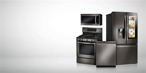 cheap kitchen appliances packages appliances for cheap home appliances lowes appliances