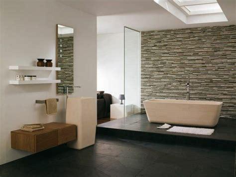 bagni contemporanei bagni moderni arredamento contemporaneo