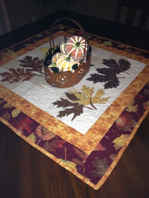 Simple Quilted Table Runner Patterns by 1000 Images About Table Runner Patterns On