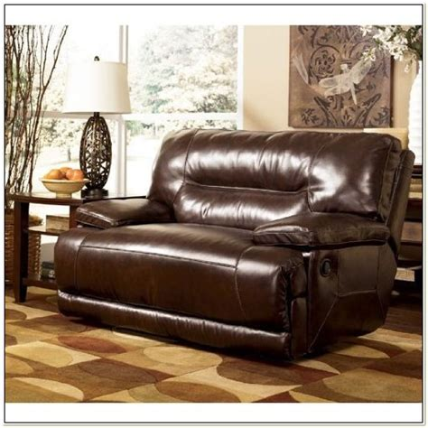 catnapper recliner chair and a half chair and half recliner chairs home decorating ideas