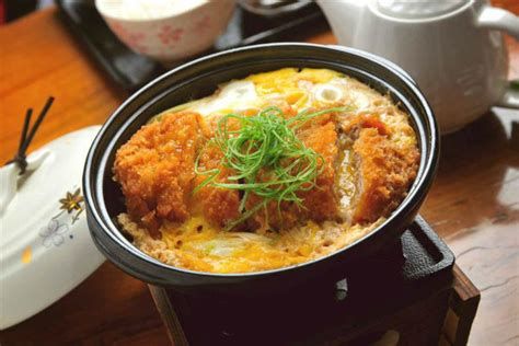 japanese dishes recipes dish japanese culture food drink popular japanese dishes
