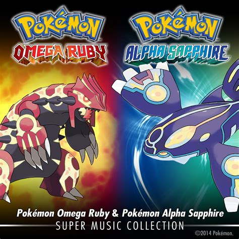 omega ruby pok 233 mon omega ruby and pok 233 mon alpha sapphire