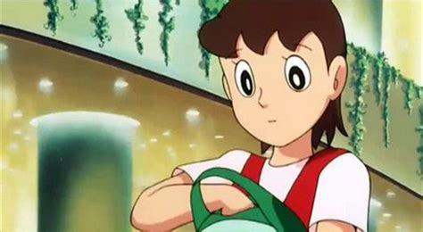 film doraemon italiano streaming doraemon nobita no kekkon zenya the night before a