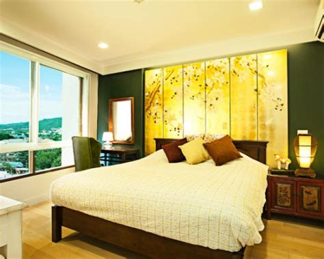 feng shui bedroom color paint colors for bedroom feng shui photos and video