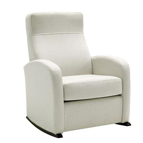 sill n segunda mano sillones tapizados modernos trendy silln tapizado