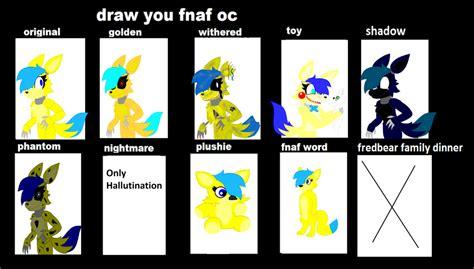 Oc Meme - golden freddy fnaf world related keywords golden freddy