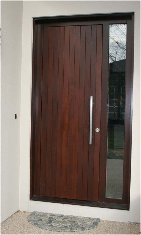 Front Doors Nz Wooden Front Doors Nz Size Of Closed Door Sale Melbourne Interesting Door Sale Nz Door