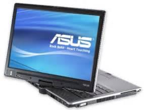 Laptop Asus Januari daftar laptop terbaik 2012 norma web id