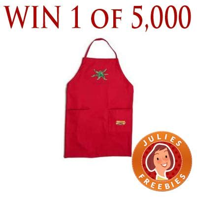 Competition Win A Copy Of In Aprons By Alex Mattis by Grt Free Stuff Julie S Freebies Sles Giveaways