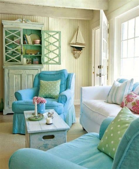 beach cottage decorating ideas living rooms 17 best images about coastal living rooms on pinterest