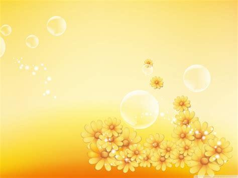 cute wallpaper cute yellow wallpaper wallmaya com